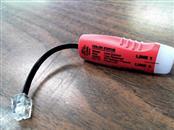 GARDNER BENDER Analog Telephone Line Tester